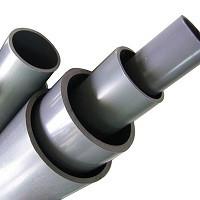Трубы и фитинги