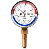 термомонометр