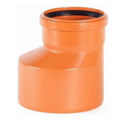 pvh reductor kanalizacija