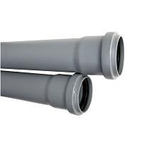 Труба  ПП для канализации