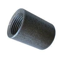 Муфта стальная