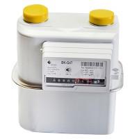 Газовый счетчик BK-G4Т