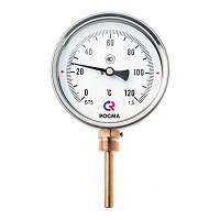 термометр бим 2