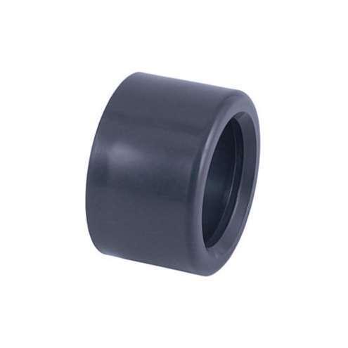 кольцо редукционный ПВХ