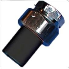 Муфта ПЭ комбинированная разборная с внутренней резьбой для сварки в раструб